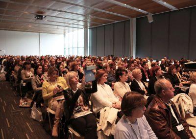 9. PANTHEON konferenca